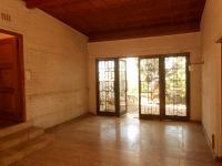 Rooms - 33 square meters of property in Walkerville