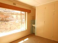 Bed Room 1 - 14 square meters of property in Walkerville