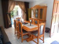 Dining Room - 16 square meters of property in Equestria