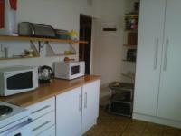 Kitchen - 6 square meters of property in Meyerton