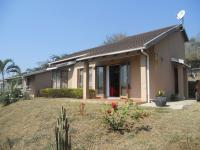 2 Bedroom 2 Bathroom Sec Title for Sale for sale in Bellair - DBN