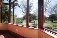 Spaces - 49 square meters of property in Woodhill Golf Estate