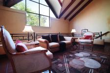 Lounges - 149 square meters of property in Woodhill Golf Estate