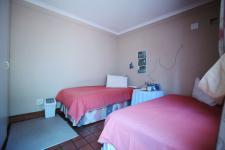 Bed Room 4 - 25 square meters of property in Woodhill Golf Estate