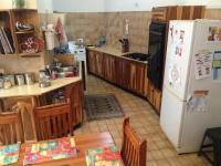Kitchen - 46 square meters of property in Waterkloof Ridge