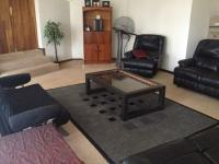 Lounges - 51 square meters of property in Waterkloof Ridge