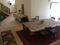Dining Room - 31 square meters of property in Waterkloof Ridge