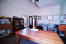 Study - 23 square meters of property in The Wilds Estate