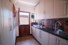 Scullery - 8 square meters of property in The Wilds Estate