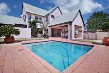 4 Bedroom 4 Bathroom House for Sale for sale in The Wilds Estate