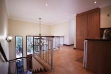 Spaces - 48 square meters of property in The Wilds Estate