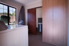Rooms - 30 square meters of property in The Wilds Estate