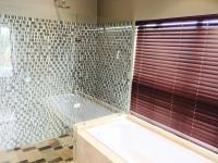 Bathroom 2 - 12 square meters
