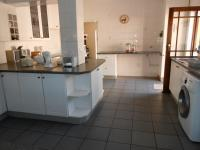 Kitchen - 33 square meters of property in Kempton Park