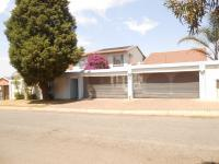 5 Bedroom 3 Bathroom House for Sale for sale in Bergbron