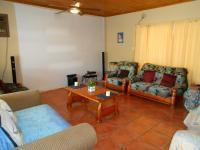 Lounges - 46 square meters of property in Bela-Bela (Warmbad)