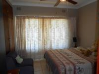 Bed Room 2 - 15 square meters of property in Bela-Bela (Warmbad)