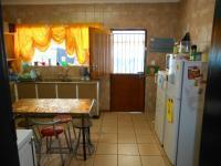 Kitchen - 17 square meters of property in Bela-Bela (Warmbad)
