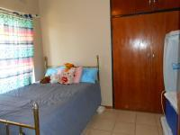 Bed Room 1 - 15 square meters of property in Bela-Bela (Warmbad)