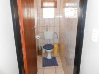 Bathroom 2 - 8 square meters of property in Bela-Bela (Warmbad)