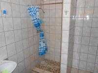 Bathroom 1 - 2 square meters of property in Bela-Bela (Warmbad)