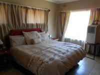 Main Bedroom - 21 square meters of property in Bela-Bela (Warmbad)