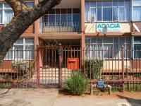 3 Bedroom 1 Bathroom Flat/Apartment for Sale for sale in Arcadia