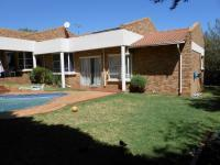 3 Bedroom 3 Bathroom in Marais Steyn Park
