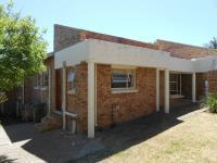 Front View of property in Marais Steyn Park