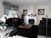 Lounges - 48 square meters of property in Marais Steyn Park