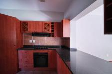 Kitchen - 20 square meters of property in Woodhill Golf Estate