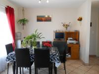 Dining Room - 12 square meters of property in Eden Glen
