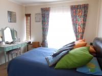 Main Bedroom - 12 square meters of property in Eden Glen