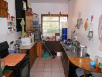 Kitchen - 10 square meters of property in New Germany