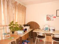 Study - 10 square meters of property in Kibler Park