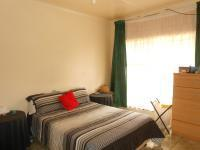 Main Bedroom - 16 square meters of property in Kibler Park