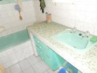 Bathroom 1 - 7 square meters of property in Kibler Park