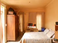 Bed Room 4 of property in Kibler Park