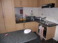 Kitchen - 17 square meters of property in Greenwood Park