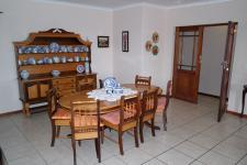 Dining Room - 26 square meters