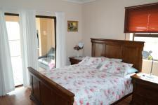 Bed Room 3 - 20 square meters