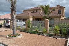 6 Bedroom 4 Bathroom House for Sale for sale in Kuils River
