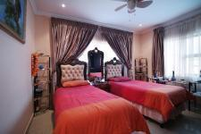 Bed Room 4 - 15 square meters of property in Willow Acres Estate