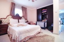 Bed Room 3 - 17 square meters of property in Willow Acres Estate