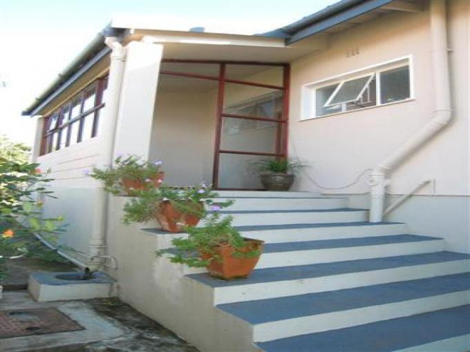 Standard Bank EasySell 3 Bedroom House for Sale For Sale in Bergsig - George - MR117979