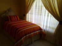 Bed Room 2 - 18 square meters of property in Dalpark