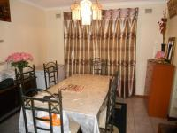 Dining Room - 10 square meters of property in Chatsworth - KZN