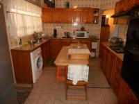 Kitchen - 21 square meters of property in Chatsworth - KZN