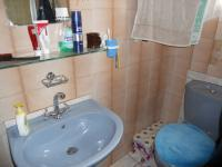 Main Bathroom - 2 square meters of property in Chatsworth - KZN