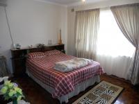 Main Bedroom - 15 square meters of property in Chatsworth - KZN